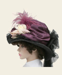 Gentlemans Emporium -- Victorian Clothing for Men and Women