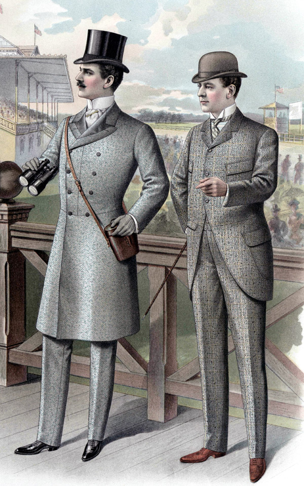 Image result for 1910 clothing